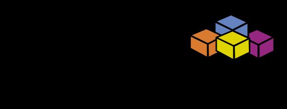Télécharger le code source de l'API SMS VB