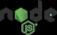Télécharger le code source de l'API SMS Node.js