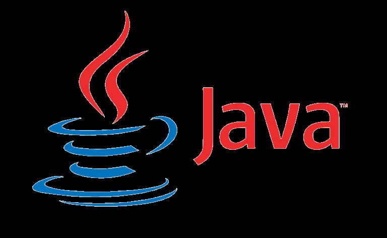 Télécharger le code source de l'API SMS JAVA