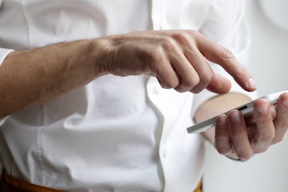 meilleures pratiques pour la génération de leads avec le marketing par SMS
