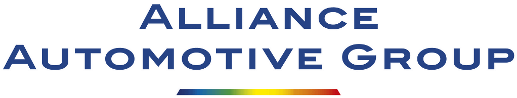 Alliance Automotive Group-logo