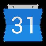 Calendario Marketing España Google Calendar