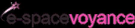 e-spacevoyance.fr Logo