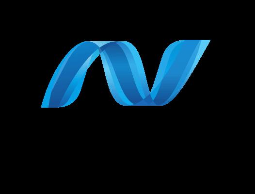 Télécharger le code source de l'API SMS Asp.net