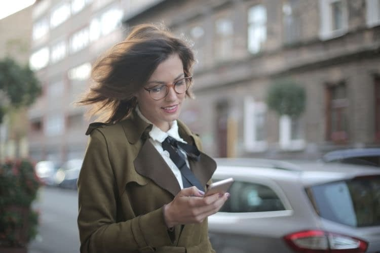 SMS Marketing Campaigns to boost your e-commerce