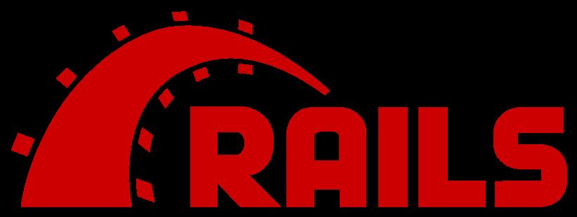 Télécharger le code source de l'API SMS Ruby