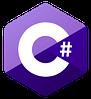 Télécharger le code source de l'API SMS C£