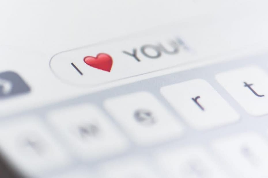 modeles gratuits par secteur pour vos campagnes sms de saint valentin